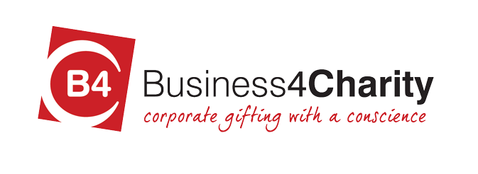 Business4Charity